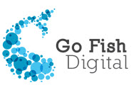 Go Fish Digital